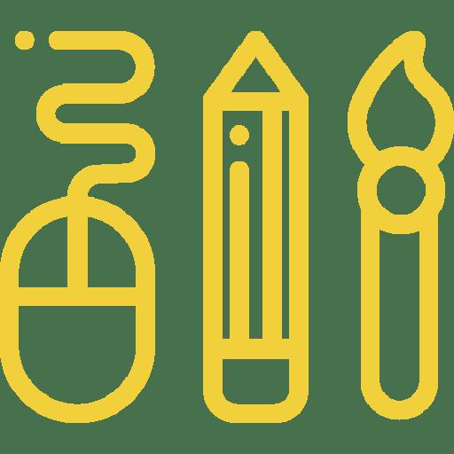 icono-diseno-grafico-01