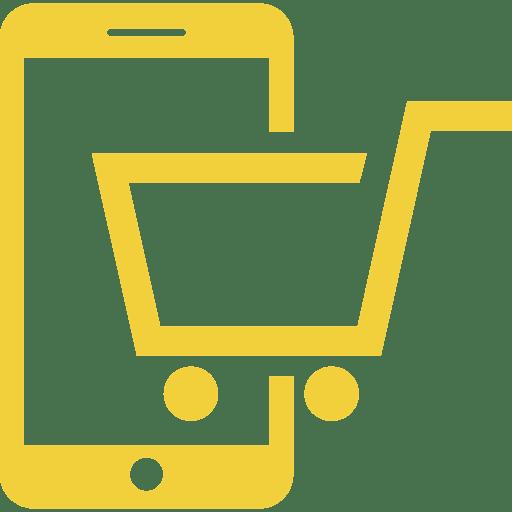 icono-tiendas-online-01